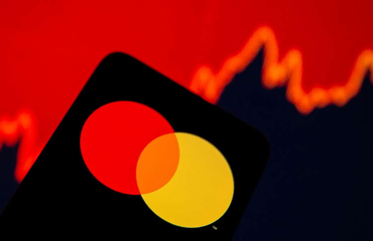 U.S. trade official called India's Mastercard ban 'draconian'-emails 1