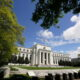 Fed policymakers see upward march in interest rates starting next year 2