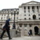 Bank of England expected to keep rates steady as inflation risks mount 6