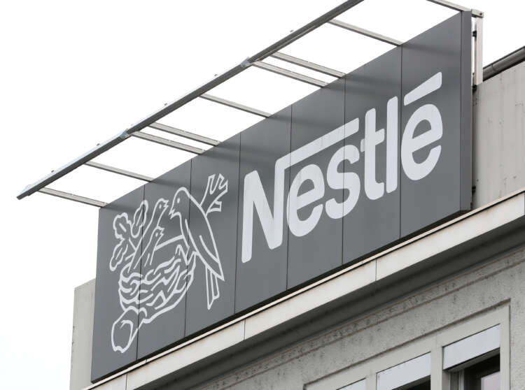 Exclusive-Centrica, Nestle, Swatch among companies exposed to physical climate risks-investors 1