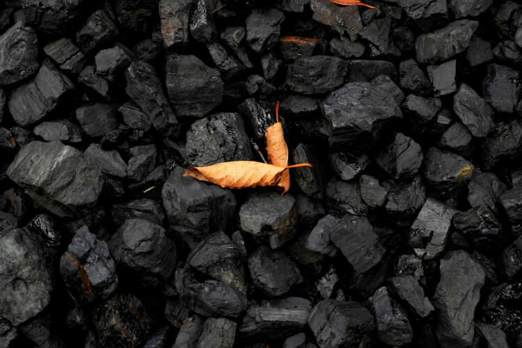 Analysis-China's pledge to cut project finance is the 'new normal' for coal 1