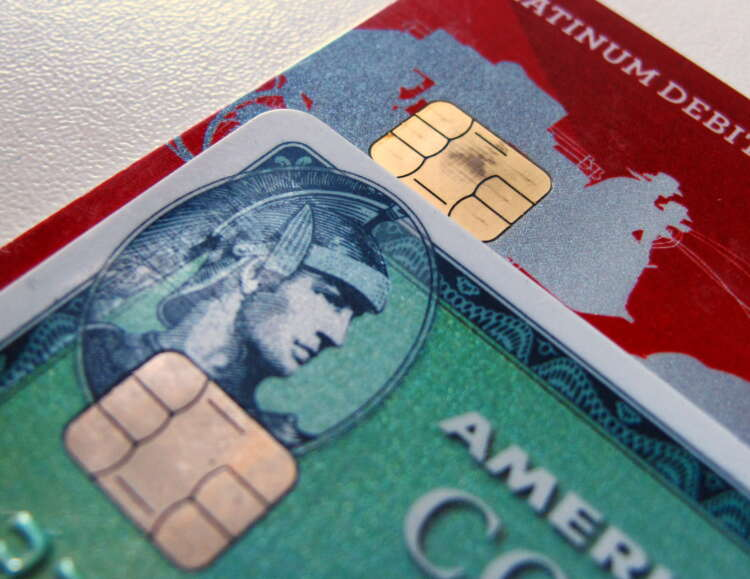 Buy now, pay later plans not shrinking credit card loans, says TransUnion 1