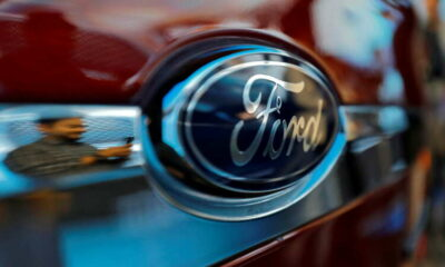 Indian auto dealers ask government for help after Ford exit setback 21