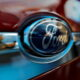 Indian auto dealers ask government for help after Ford exit setback 22