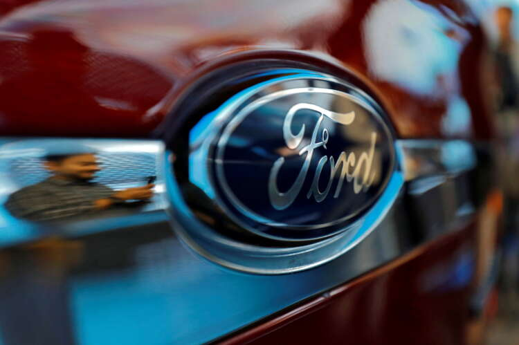 Indian auto dealers ask government for help after Ford exit setback 1