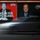 SPD's Scholz offers steel sector help as German election race tightens 18