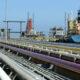 Exclusive-Under U.S. sanctions, Iran and Venezuela strike oil export deal - sources 22