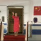 China welcomes Huawei executive home, Trudeau hugs Canadians freed by Beijing 4