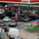BP says nearly a third of its UK fuel stations running on empty 6