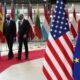 EU says U.S. trade, tech council to boost its clout, set rules for 21st century 16