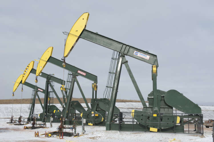 Hess sees tight oil market in near term, underinvestment risk ahead 1