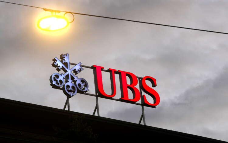UBS verdict postponed in 4.5 billion euro French tax case 1