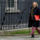 UK to start talks on joining trans-Pacific trade pact 10