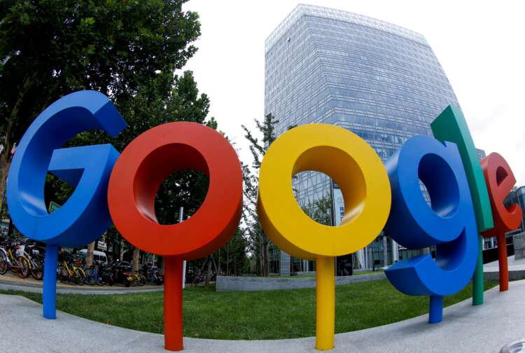 Google dominance in Australia online advertising harms businesses -regulator 1