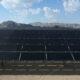 Tariffs, seizures expose U.S. solar industry's vulnerability to imports 12