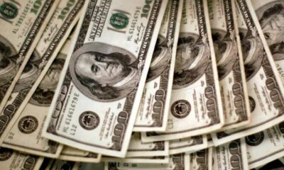 Dollar swaps widen in sign of rising demand as Q4 nears 15