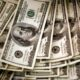 Dollar swaps widen in sign of rising demand as Q4 nears 16