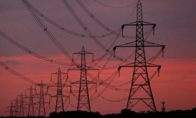 Three more British energy suppliers cease to trade 11