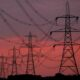 Three more British energy suppliers cease to trade 12