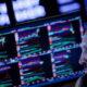 Analysis-Debt ceiling worries start to rattle Wall Street 10
