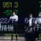 Asian stocks steady as calm returns but jitters keep dollar firm 8