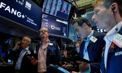IPOs slow down globally in Q3 after frenetic 2021 start 13