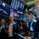 IPOs slow down globally in Q3 after frenetic 2021 start 14