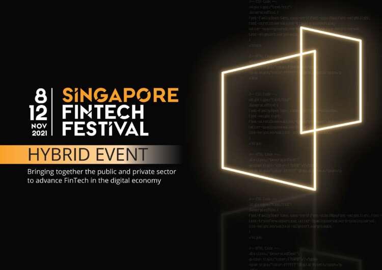 Singapore FinTech Festival 2021 Media Partnership 1