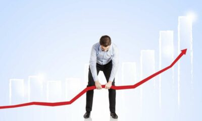 The 5 top rules for how to create manageable growth for your business 10