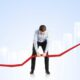 The 5 top rules for how to create manageable growth for your business 11