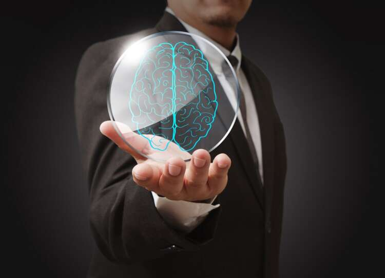 Neuroplasticity is trending but how does it affect business? 3