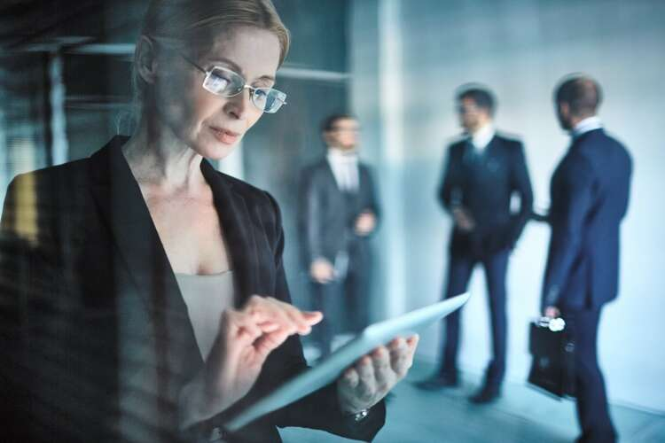How workforce management technology can improve business performance 1