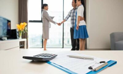 The six things SMEs need to know about the Recovery Loan Scheme 12