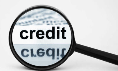 Staying on top of your transactions and credit lines in a digital world. 9