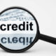 Staying on top of your transactions and credit lines in a digital world. 10