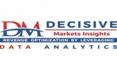 Smart Inhalers Market – Insights on the Largest Vendors in terms of Revenue Generation, Players -3M; GlaxoSmithKline plc; Boehringer Ingelheim International GmbH; Vectura Group plc; Novartis AG. 8