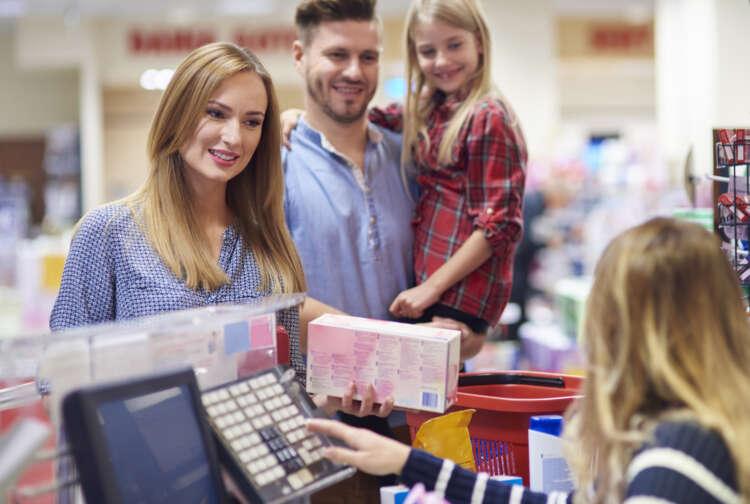 Prevent fraud without compromising the customer experience 1