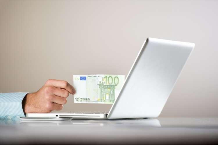 The three pillars of digital banking transformation in 2021 1