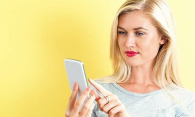 Contactless Mobile Ordering: How venues can upgrade and boost sales 8