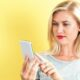 Contactless Mobile Ordering: How venues can upgrade and boost sales 9