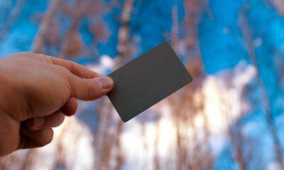 The Anatomy of the Prepaid Card Fraudster 20