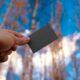 The Anatomy of the Prepaid Card Fraudster 21
