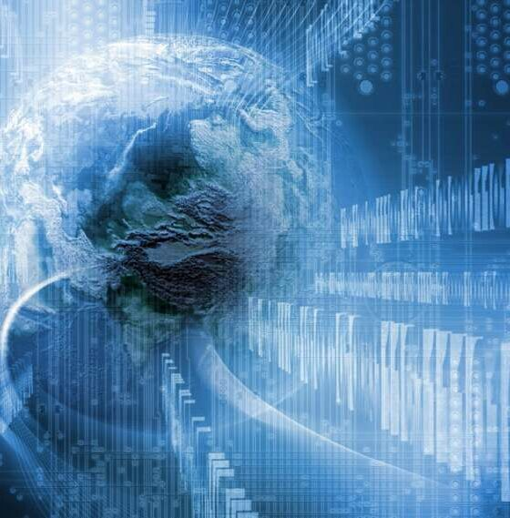 Data protection reform: is it really 'a new direction'? 2