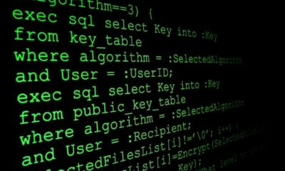 """Bad Data Can Kill Good AI"" 23"