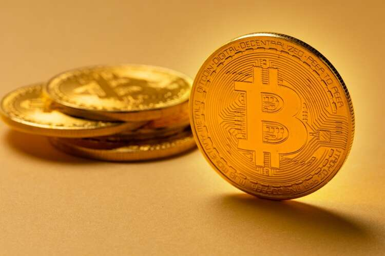 4 Effective Bitcoin Investment Tips 1