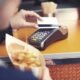 Contactless cards: 5 security myths debunked 18