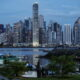 Factbox-Key findings of leaked Pandora Papers on offshore wealth 18