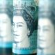 Sterling consolidates near six-day highs vs dollar, euro 4
