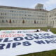 A year after COVID vaccine waiver proposal, WTO talks are deadlocked 26