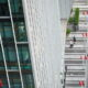 China property sector woes deepen as markets await Evergrande deal 22
